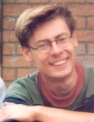 Bernard Leloup