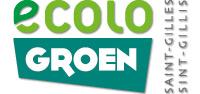 Logo Ecolo
